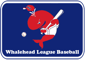 Whalehead League Baseball